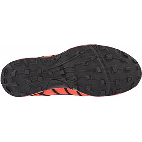inov-8 X-Talon 212 Classic Zapatillas running Mujer, coral/black